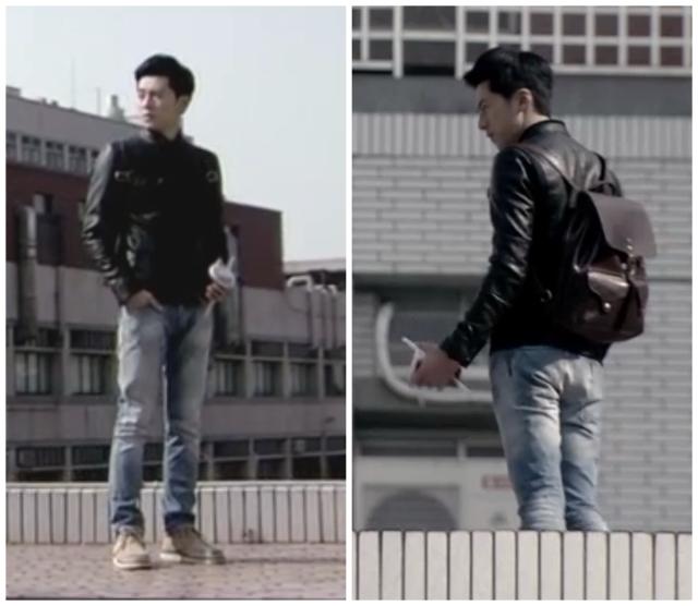 jeansss